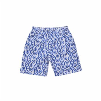 Peralina - Zack Swimming Short - IX