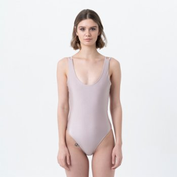 ces.collection - Brooke Swimsuit