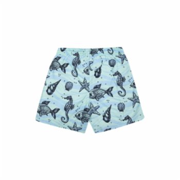 Peralina - Lue Kids Swimming Short