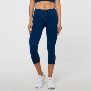 Jerf - Captiva Legging