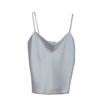 Carrie, Frida, etc. - Carrie Camisole Top