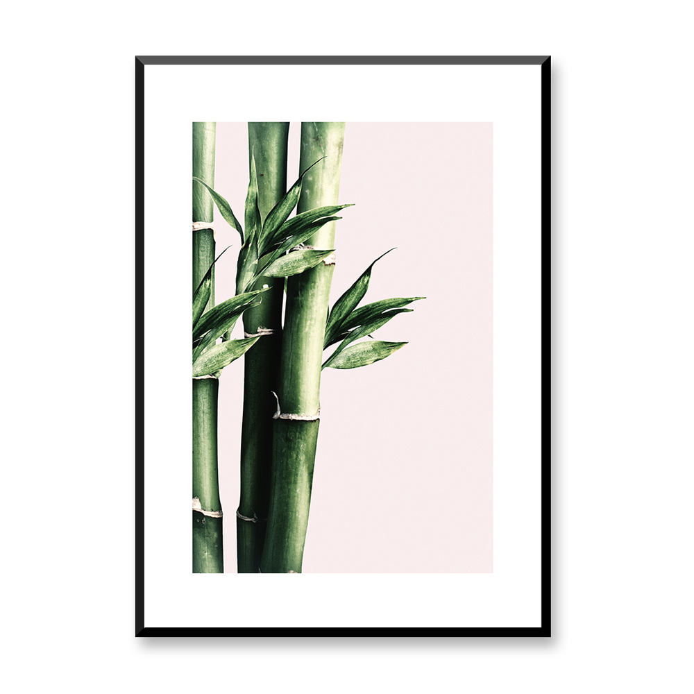 Normmade - Bambou Print