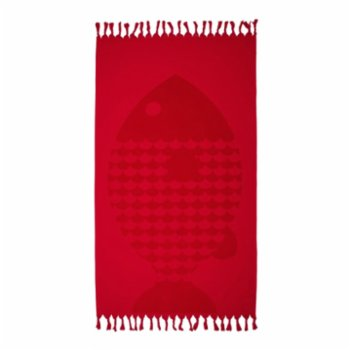 Tama Towels - Marınero Towel