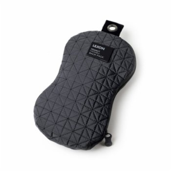Lexon - Peanut Foldable Sports Bag