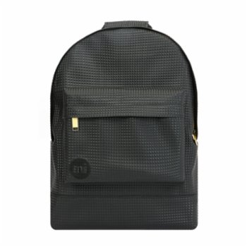 Mipac - Microprism Unisex Backpack
