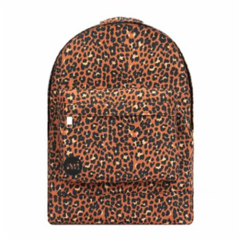 Mipac - Leopard Backpack