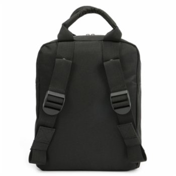 Mipac - Decon Classic Unisex Backpack