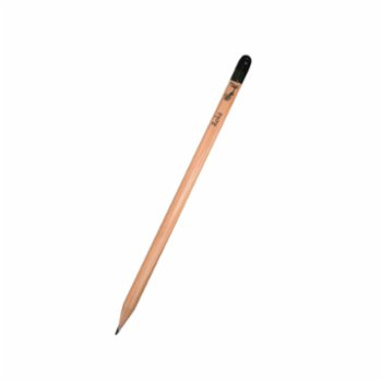 SosyalBen Store - Seed Pencil