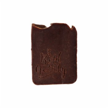 Bold&Goodly - Cacao Soap