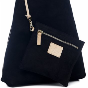 Çuval - Neu Hobo Shoulder Bag