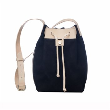 Çuval - Neu Bucket Shoulder Bag