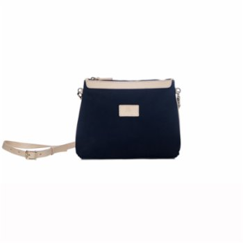 Çuval - Neu Body Clutch