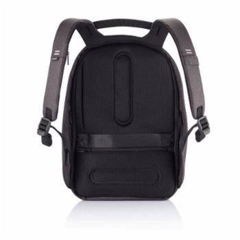 XD Design - Bobby Hero Regular Backpack 15,6''