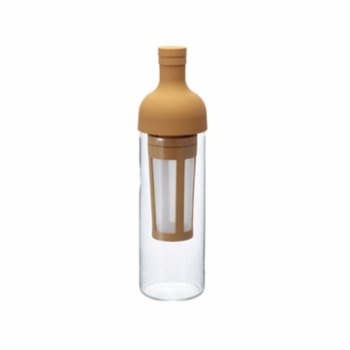 Hario - Cold Brew Filter Bottle