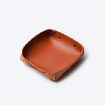 Chivit - Catch All Tray Small
