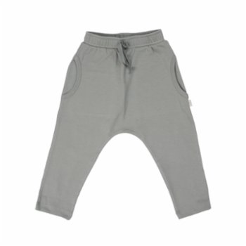 Phoca - Organic Cotton Pant