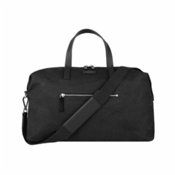 Sandqvist - Damien Travel Bag