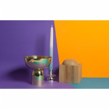 Day Studio - Dome Candle Holder No:I