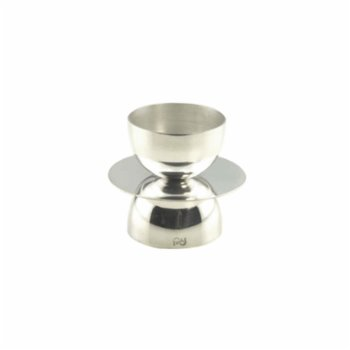 Day Studio - Dome Candle Holder No:II