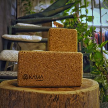 KAMA Craft - Kama Cork Block
