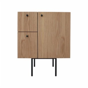 Dreambig The Furniture Company - Hers Commode
