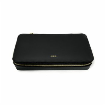 Aika Concept - Jewelry Case