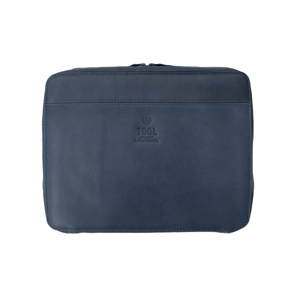 Tool - Wrench Tablet CarryAll Case