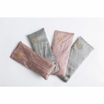 Cihangir Yoga - Lavender Eye Pillow