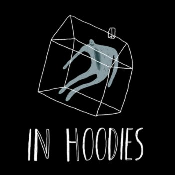 In Hoodies - Recalibrated Expectations Yama