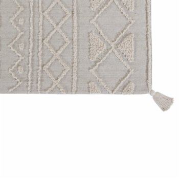 Lorena Canals - Tribu Naturel Rug