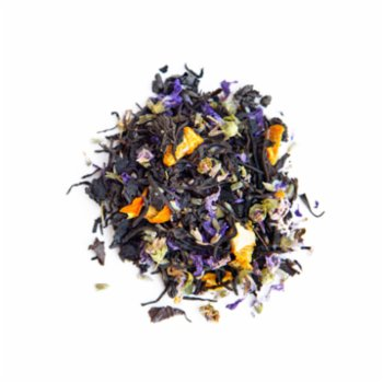 Alice Tea Room - Kalamış Earl Grey Tea 50 G