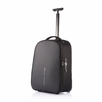 XD Design - Bobby Backpack Trolley 17''