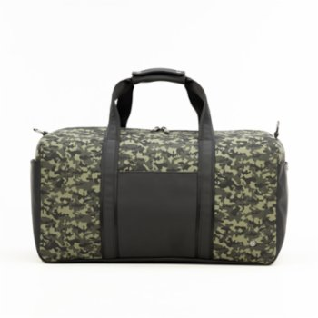 Design Studio Store - DD Travel Bag