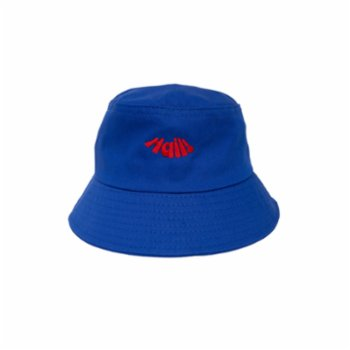 Hail! - Hail! Logo Bucket Hat