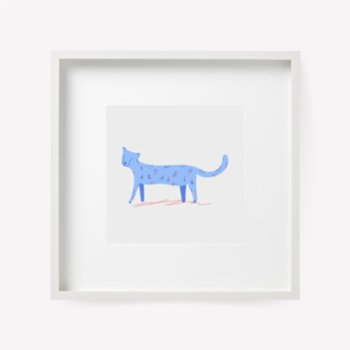Superb Craftery - Pucon Art Print