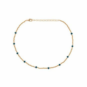 Miklan Istanbul - Pixie Necklace