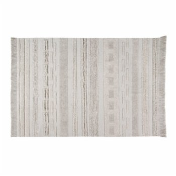 Lorena Canals - Air Natural Rug