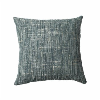 Fineroom Living - Coco - Tweed Patterned Pillow