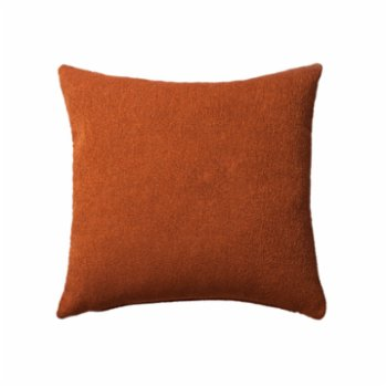 Fineroom Living - Julia- Textured Pillow Of Buclet