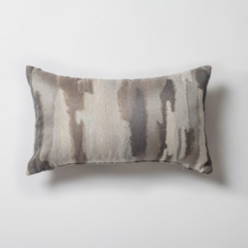 Fineroom Living - Pastel - Patterned Pillow