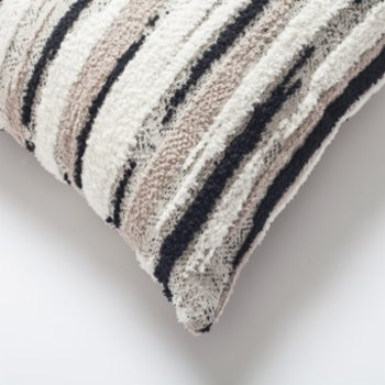 Fineroom Living - Alpaka - Square Pillow