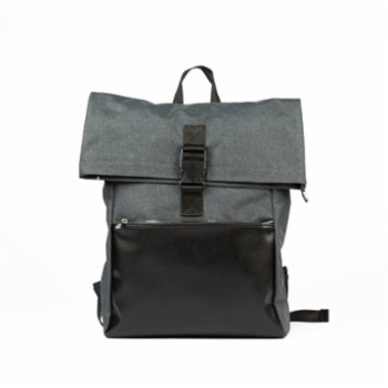Design Studio Store - DD Discovery Backpack