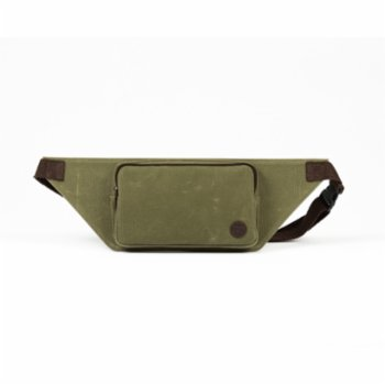Design Studio Store - DD Urban Waist Bag - VI