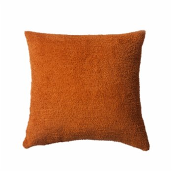 Fineroom Living - Cozy - Sheepskin Textured Pillow
