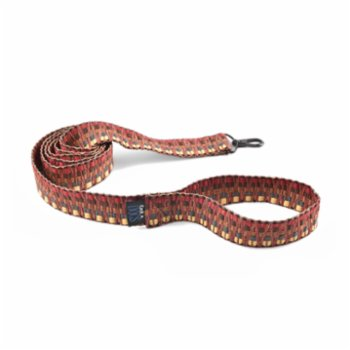 Rock'n Dogs - Anita Dog Extension Harness