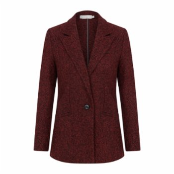Pia Brand - Saturday Blazer Jacket - III