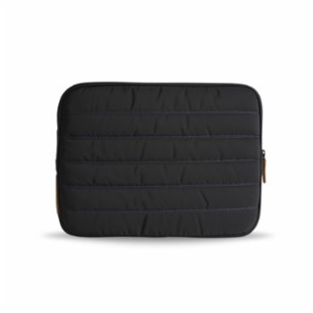 Bustha - Packers C Puffer Sleeve for MacBook 15'' & 16''