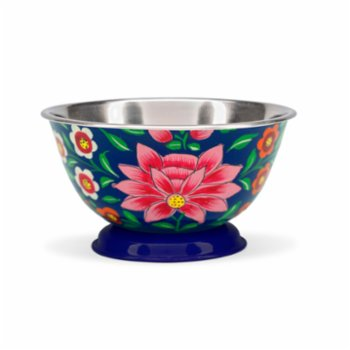 3rd Culture - Small Lotus Bowl