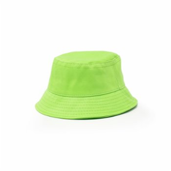 Value By Value - Bucket Hat