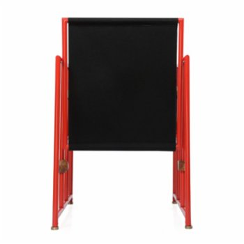 Bunt - Abacus Edgy Chair